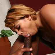 Huge Titted Baylee Lee banged hard by a black dude from Blacks on Blondes