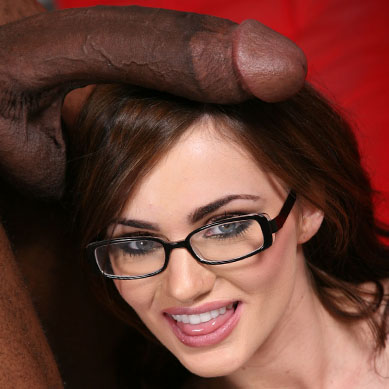 lily carter black